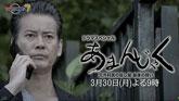 スペシャルドラマ「あまんじゃく 元外科医の殺し屋 最後の闘い」 (2020/3/30) 感想
