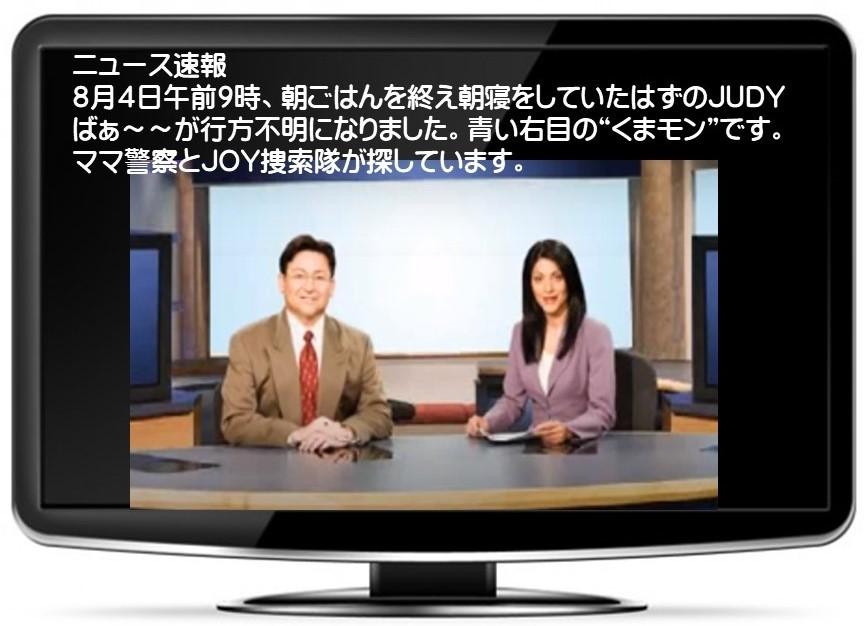 news0.jpg
