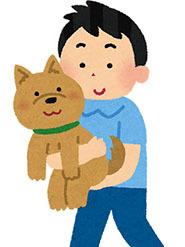 pet_dog_dakko.jpg