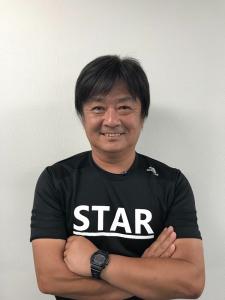 NOBUAKI YOSHINAGA