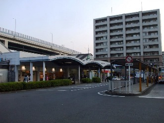 negishi2.jpg