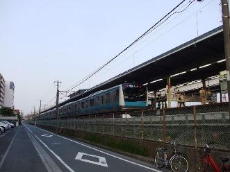 negishi3.jpg