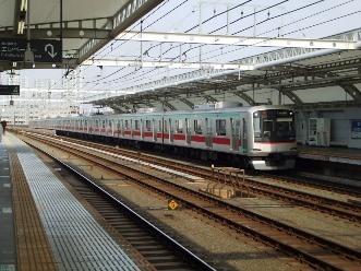 takatsu1.jpg