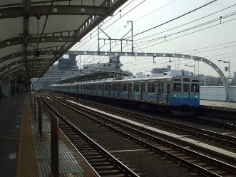 takatsu2.jpg