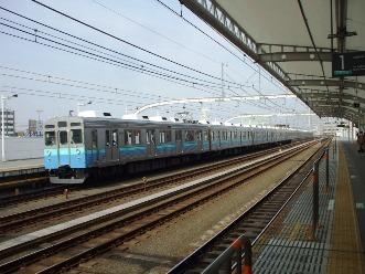 takatsu3.jpg