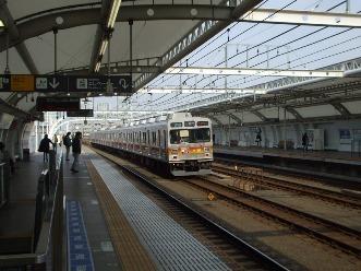 takatsu5.jpg
