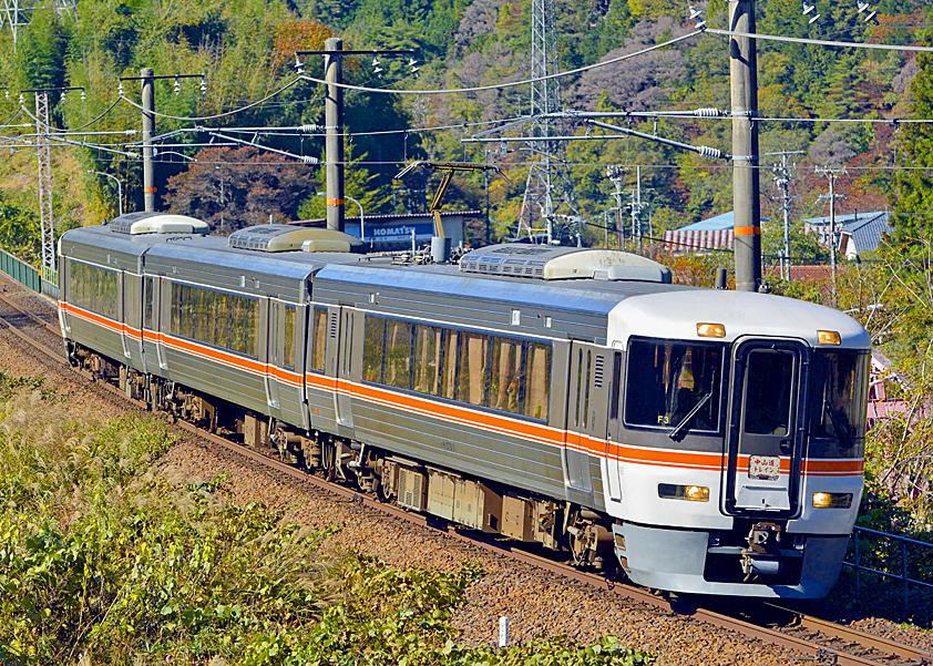 9801Mシス373 F3 2020-10-31