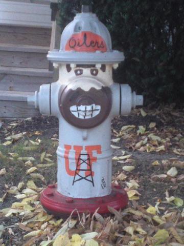 1消火栓2013オハイオ