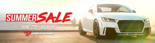 Blog-Summer-sale-banner-2020-web.jpg