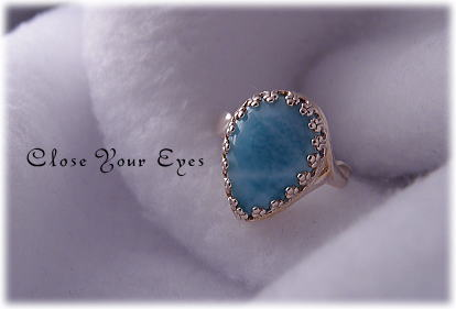 blog-larimar-ring.jpg