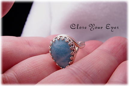 blog-larimar-ring02.jpg