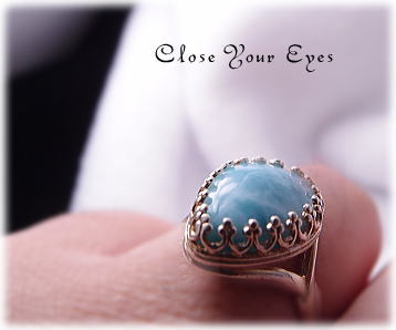 blog-larimar-ring03.jpg