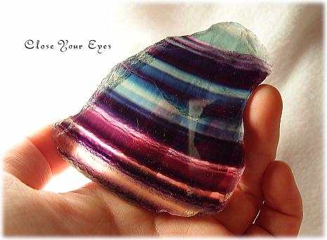 blog-rainbow-furou01.jpg