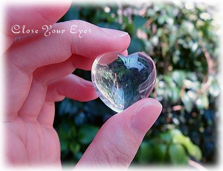 cry-heart02.jpg