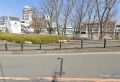 横須賀市立桜小学校