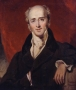 800px-Charles_Grey,_2nd_Earl_Grey_after_Sir_Thomas_Lawrence_copy