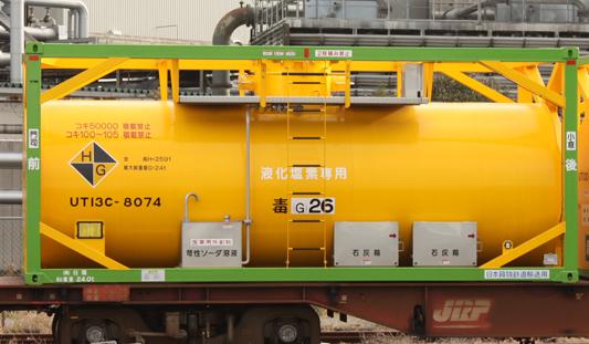 UT13C-8074のコピー