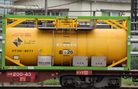 UT13C-8077 43のコピー