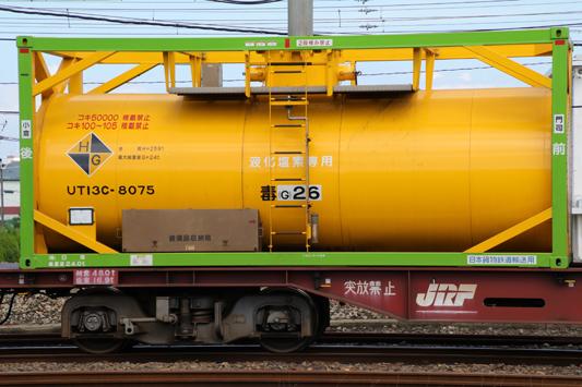 UT13C-8075のコピー