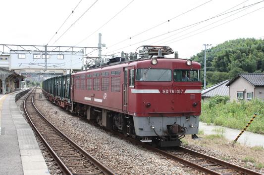 10-8-14 1152レ原田駅 (19)のコピー