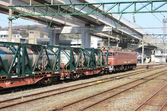 110401黒崎駅 (28)のコピー