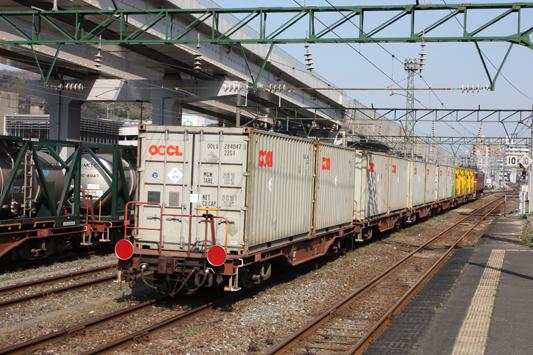 110401黒崎駅 (45)のコピー