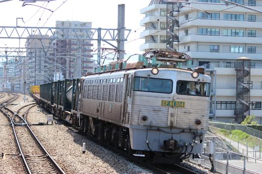 120401吉塚1152レ (74)c