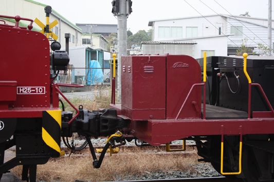 20トン電車12号デ-4 (26)のコピー