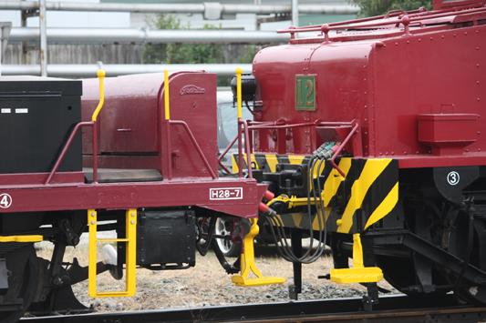 20トン電車12号デ-4 (15)のコピー