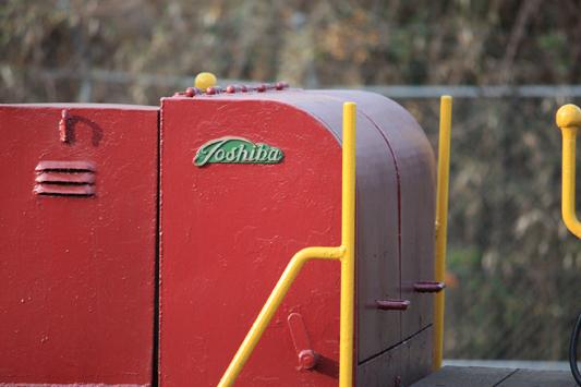 20トン電車11号-デ1 (15)のコピー