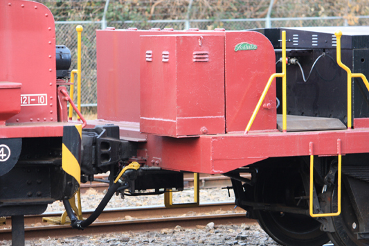20トン電車11号-デ1 (16)のコピー