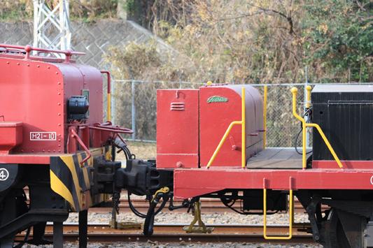 20トン電車11号-デ1 (14)のコピー