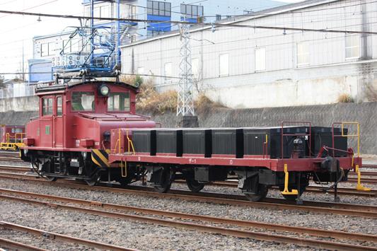 20トン電車11号-デ1 (10)のコピー