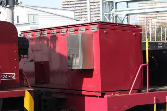 20トン電車9号-デ3 (27)のコピー
