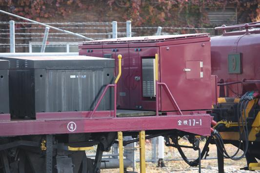 20トン電車9号-デ3 (14)のコピー