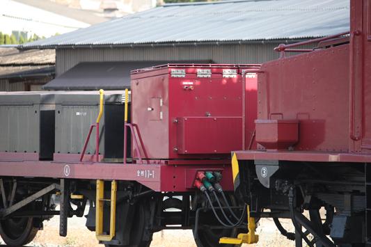 20トン電車9号-デ3 (10)のコピー