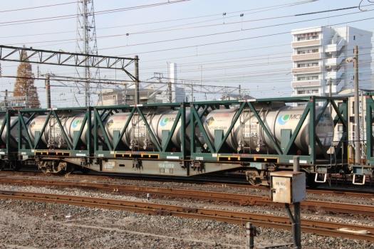 121201大牟田駅104-1152