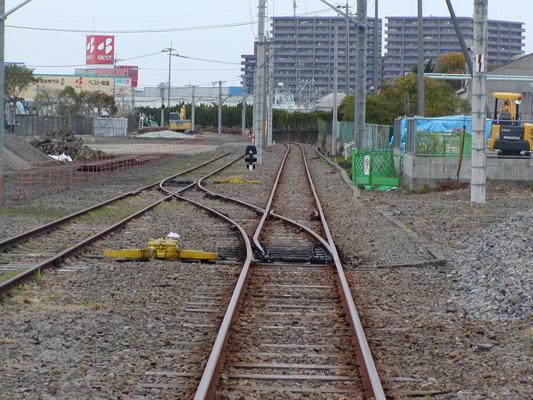 09-3-29宮浦操車場 (40)c
