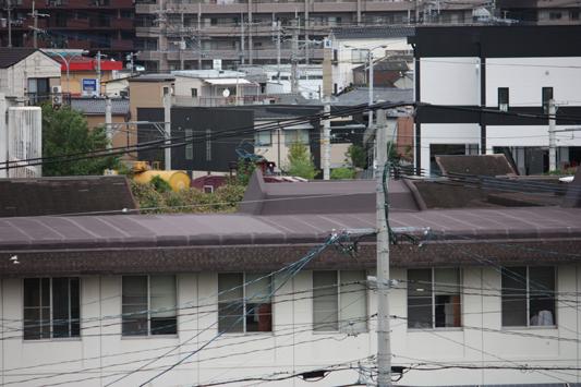 09-9-12東泉町1号踏切遠景 (11)c