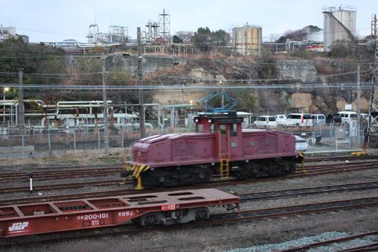 101空2009-12-29宮浦空車c