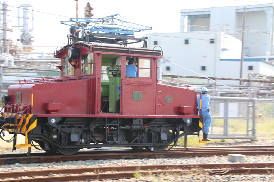 20150927宮浦 (59)c