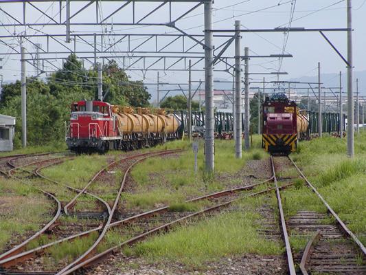 09-8-22仮屋川 (3)c