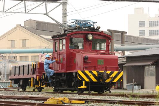 20110416宮浦 (58)c