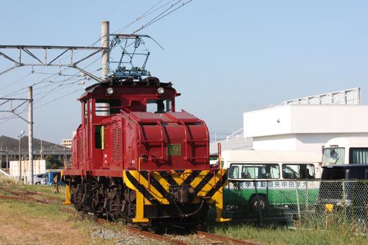 2009-9-26仮屋川終端側撮 (19)c