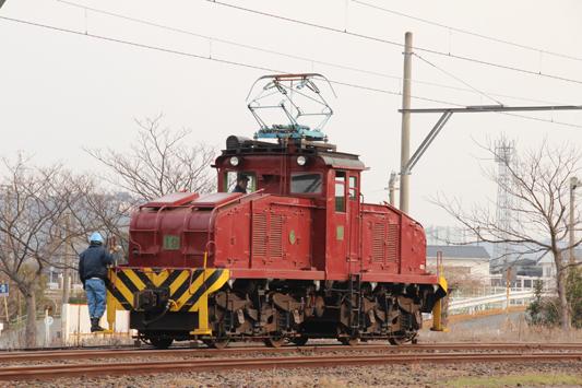 140216仮屋川操 (17)c