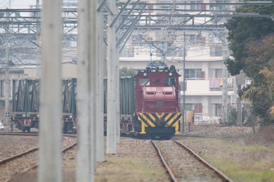 20160111仮屋川操 (21)c