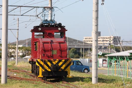 2009-9-26仮屋川終端側撮 (17)c