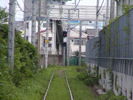 090712東泉1号踏切 (17)c