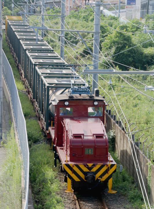 140830第1便跨線橋 (36)c