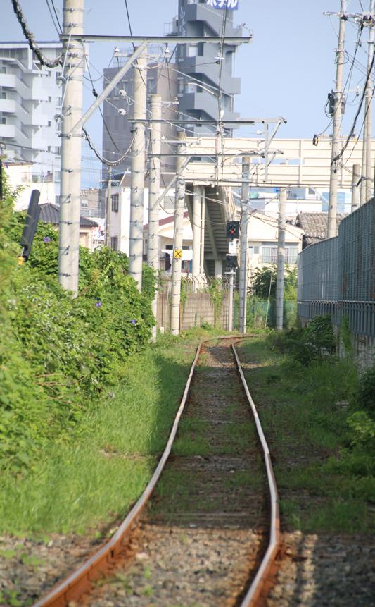 20150815東泉町1 (31)c